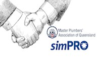 Plumbing Association Partners with Leading Field Service Management Software Provider